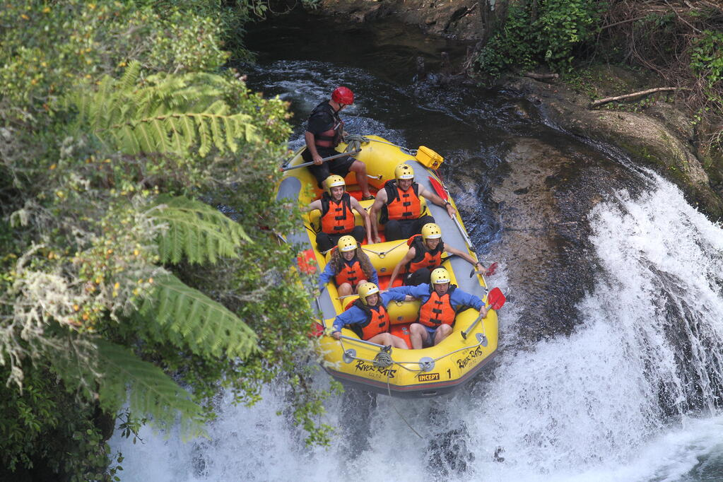River-Rats-things-to-do-in-Rotorua-in-spring
