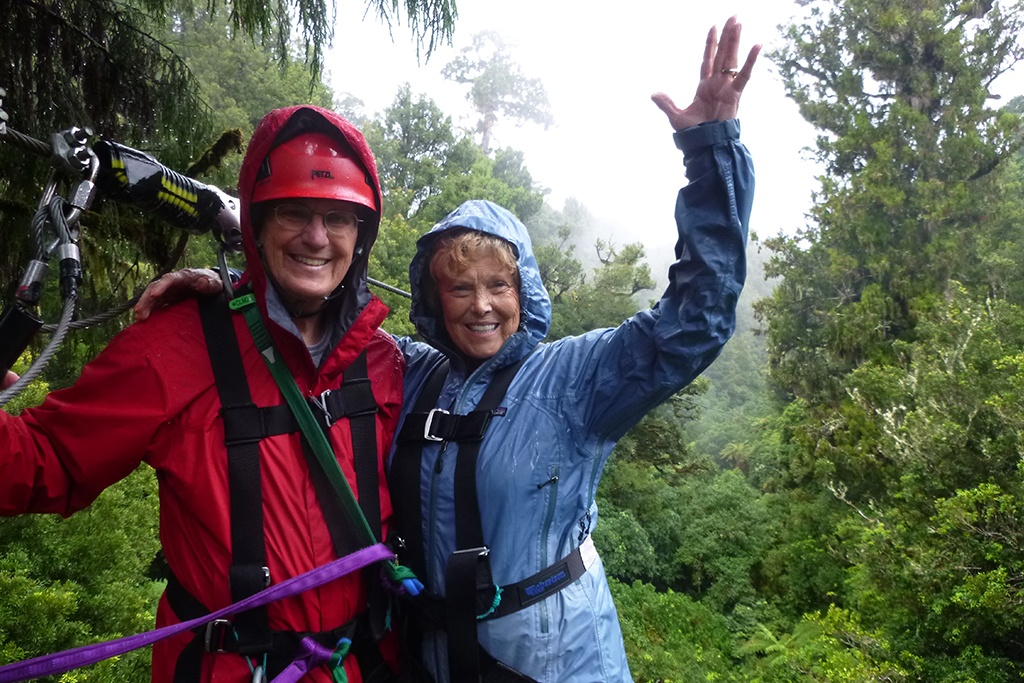 Canopy-tour-suitable-for-all-ages