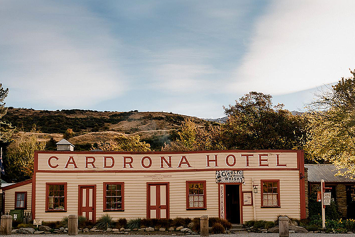 Cardrona-hotel-south-island-itinerary