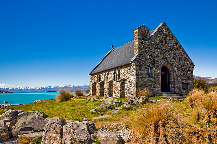 Church-of-the-good-shepherd-south-island-itinerary