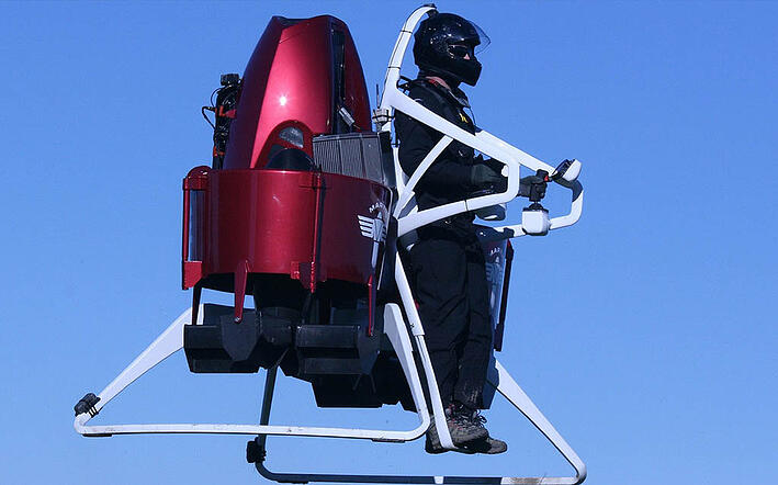 top-kiwi-inventions-martin-jetpacks