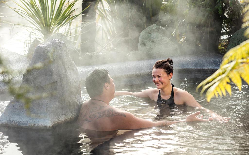 waikite-valley-hot-pools-what-to-do-in-rotorua-at-night