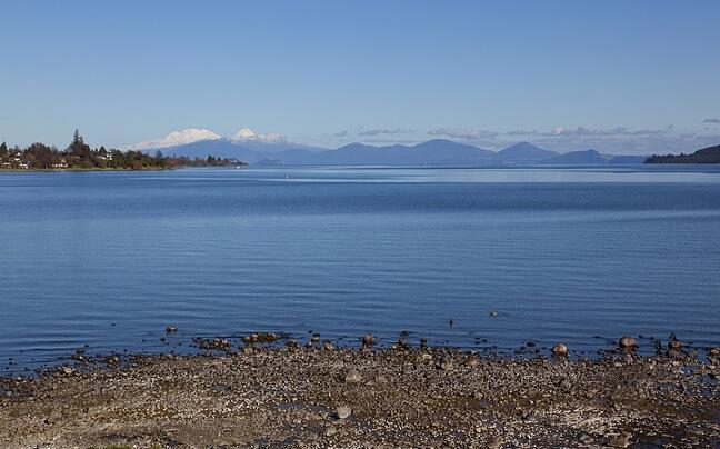 new-zealand-must-dos-taupo-new-zealand-itineraies