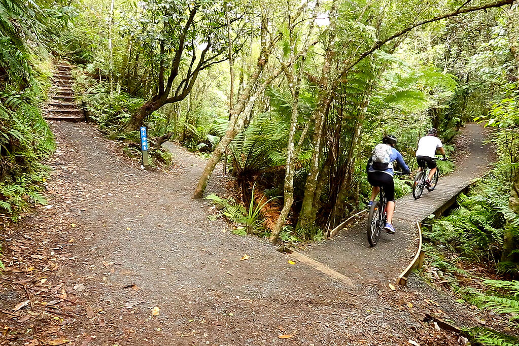 tongariro_river_trail_image-road-trips-in-nz
