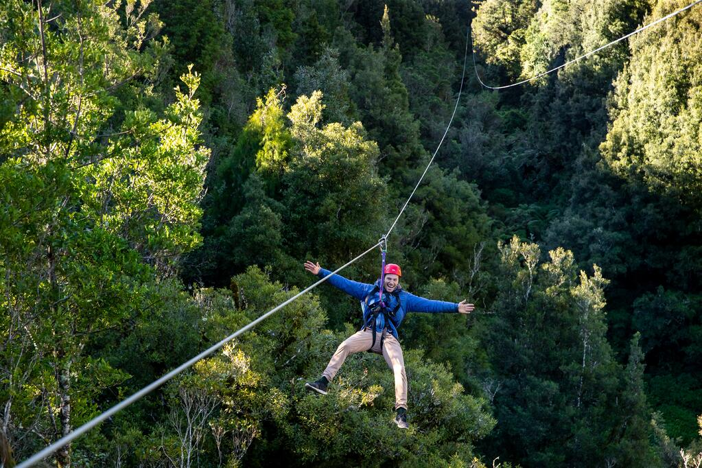ziplining-ultimate-canopy-tour