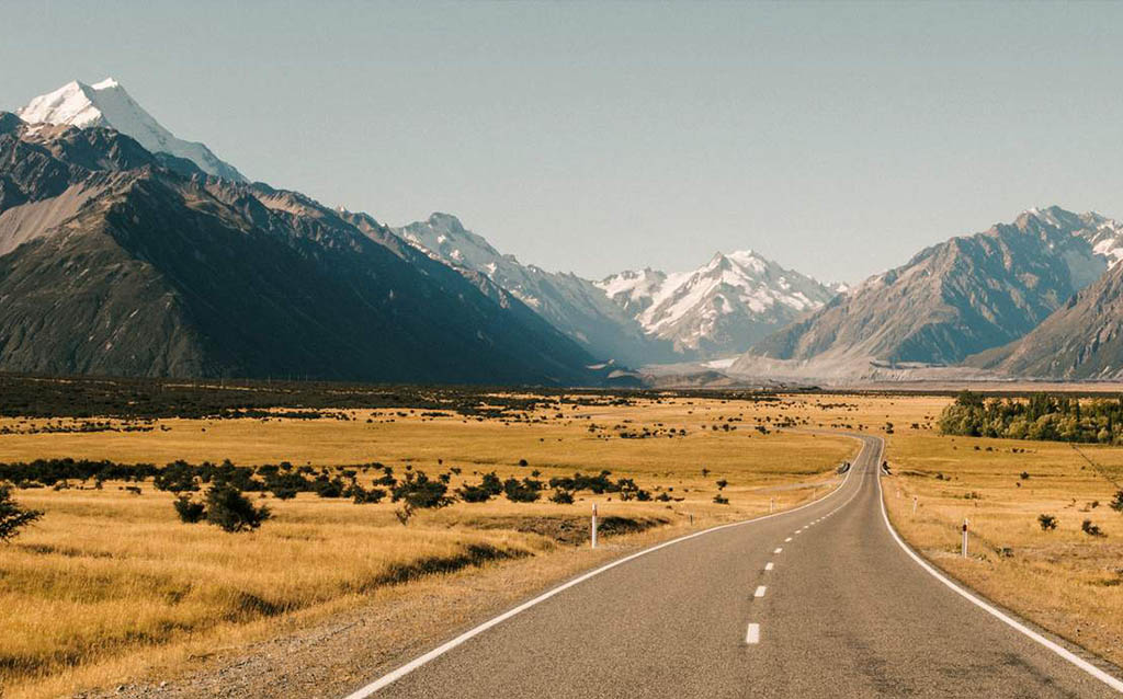 new-zealand-itinearies-top-driving-tips