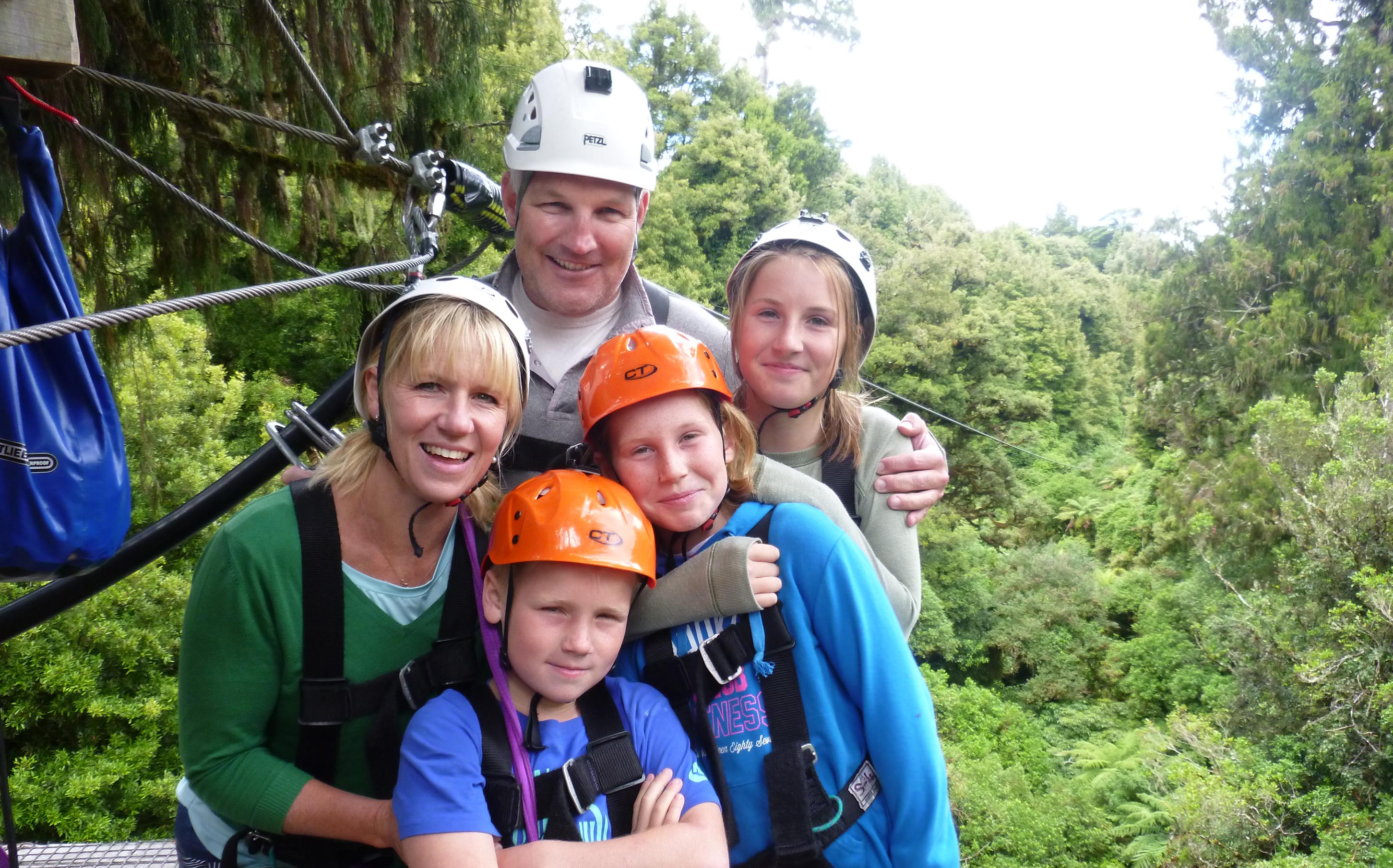 rotorua-family-friendly-activities-topicpage