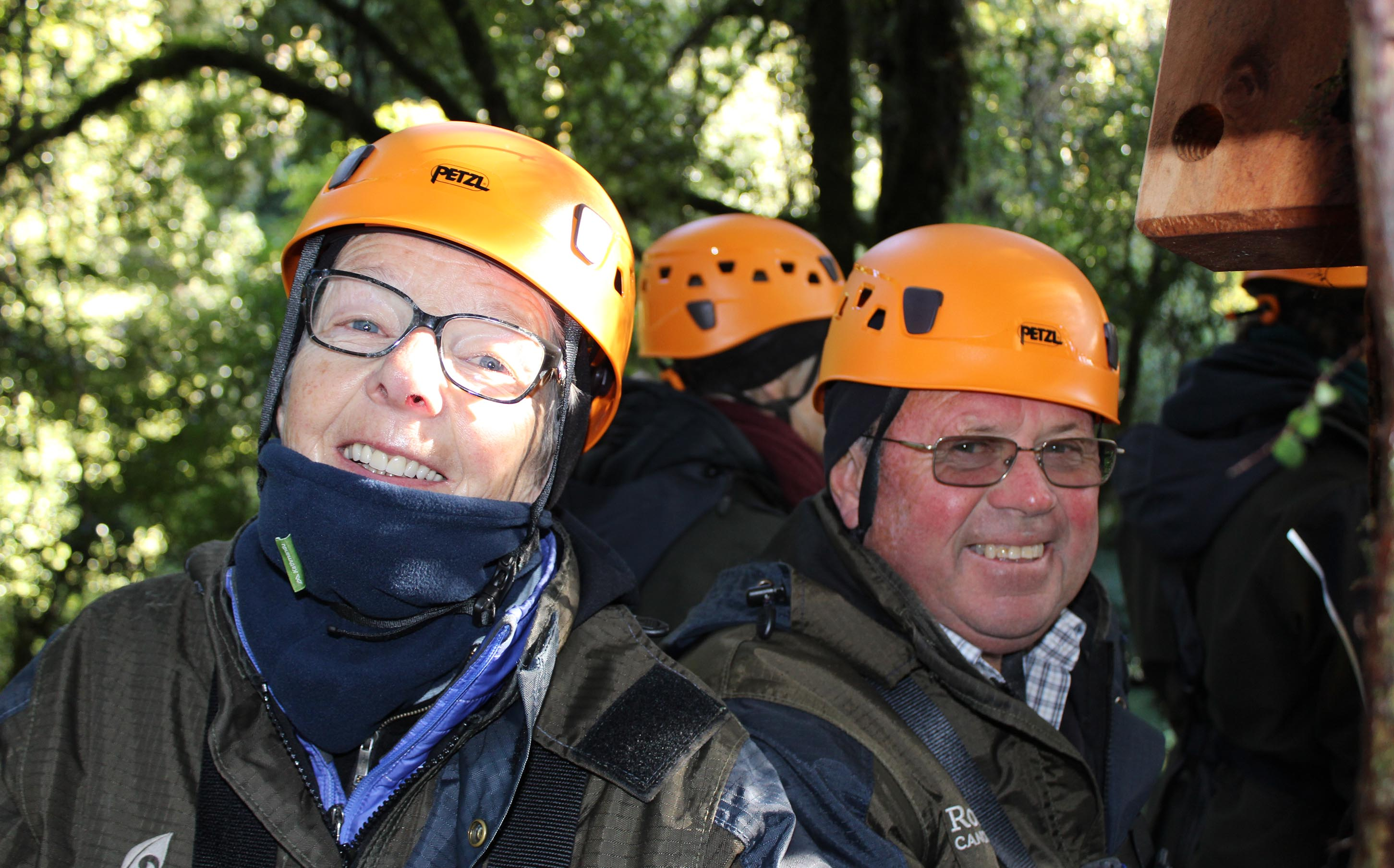 tim-olivia-making-memories-family-activities-in-rotorua